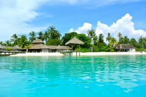 maldives Y's Room ワイズルーム リゾート