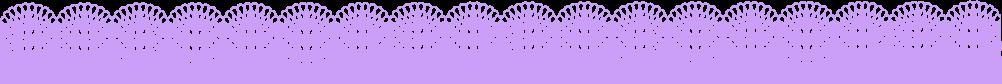 ワイズルーム 紫ライン 上