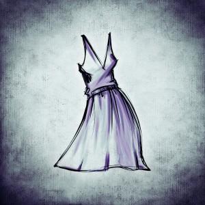 ワイズルーム ドレスデザイン