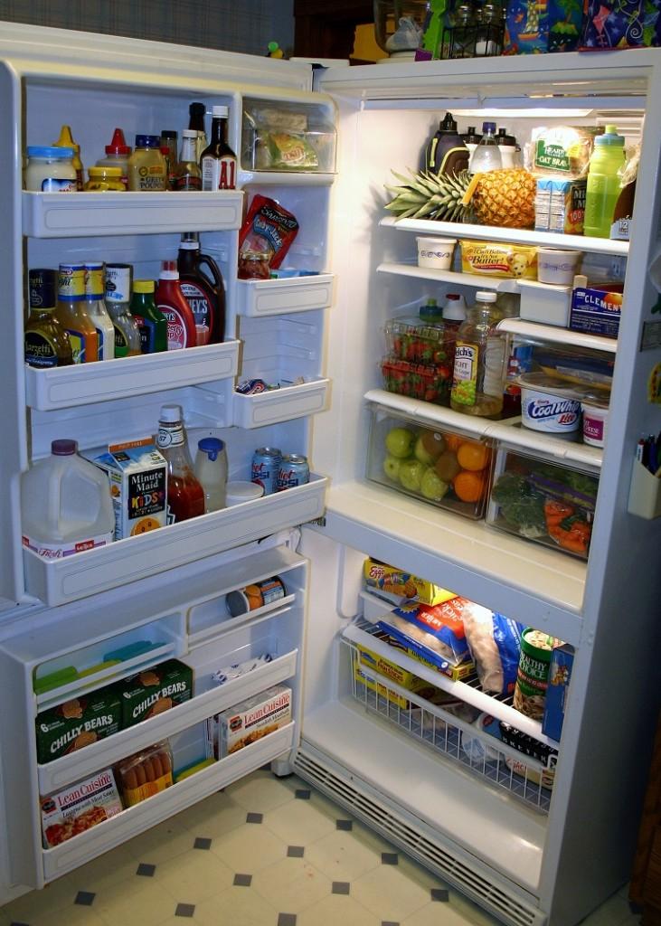 ワイズルーム 冷蔵庫
