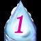 ワイズルーム 保湿成分 1