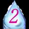 ワイズルーム 保湿成分 2