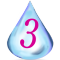 ワイズルーム 保湿成分 3