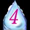 ワイズルーム 保湿成分 4