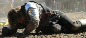 ワイズルーム 騎士