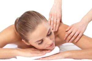 Y's Room ワイズルーム マッサージ massage