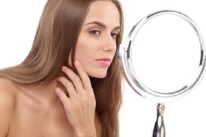 facial-mirror