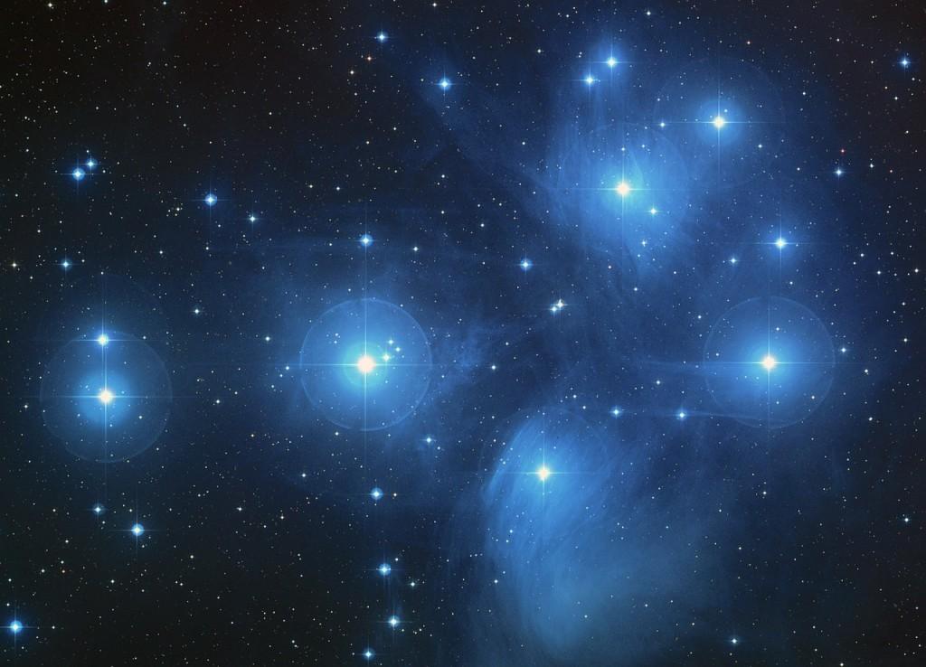 ワイズルーム 星