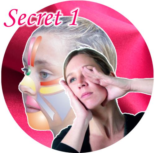 ワイズルーム シルク肌 秘密 1