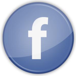 ワイズルーム フェイスブック
