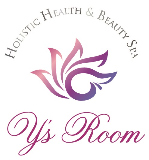 Y's Room Pre-Logo ワイズルーム 旧ロゴ