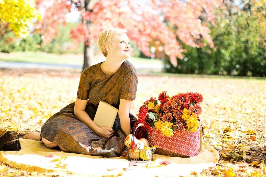 秋 Autumn ワイズルーム Y's Room