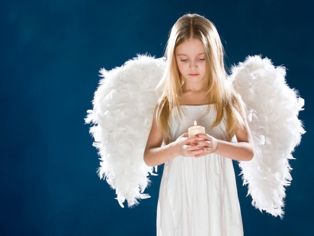 ワイズルーム 願い 天使