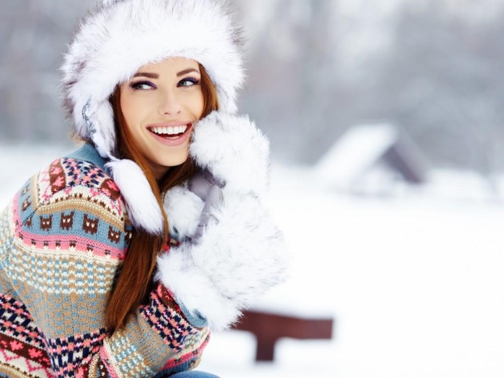 ワイズルーム ハッピー 6 冬
