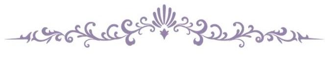 purple line Y's Room ワイズルーム